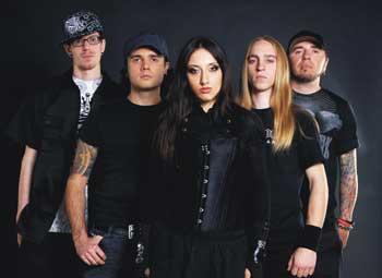 Легенда московской и российской альтернативной рок-сцены TRACKTOR BOWLING впервые в Белгороде
