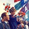 1 мая в Белгороде: «Любимые мелодии»