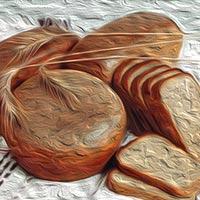 Праздник «Оспожинки. Именины хлеба» в Музее народной культуры: Афиша музеев Белгорода