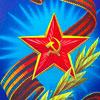 9 мая в Белгороде: «Пойте звонче, фанфары Победы»