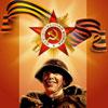 Белгород: праздник микрорайона Сокол