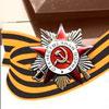 Праздничная афиша Белгорода: «Три поля русской славы»