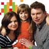 День семьи в Белгороде: концерт «Семья – это наше будущее»