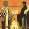 Афиша Белгорода: Праздник, посвященный Дню Славянской письменности и культуры