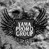 YaMa promo group представляет: фестиваль в честь открытия сезона