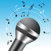 Концерты в Белгороде: открытые концертные площадки