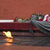 Музеи Белгорода: героико-патриотическая акция «Самый длинный день в году»