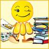 Отдых с детьми: игровая программа «Что за прелесть эти сказки»