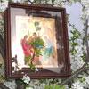 Детская афиша: праздник «Троицкие забавы»
