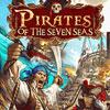 Игра «Пираты. Сокровища семи морей» в салонах ВидеоБум