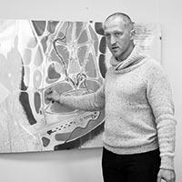 Лекции Антона Успенского в Художественном музее: Не пропусти в Белгороде