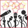 «Время, как звезды, сердца зажигать» - конкурс разговорного жанра в ЦМИ