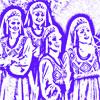 Не пропусти в Белгороде: Концерт Народного коллектива академического хора ДК Майский