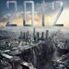 Пятерка хитовых dvd декабря: 2012