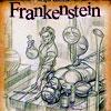 Хитовая пятерка аудиокниг декабря: «Франкенштейн»