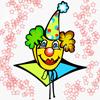 Детская афиша Белгорода: гастроли цирка-шапито