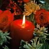 Новогодняя афиша Белгорода: «Новогодний огонек»