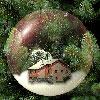 Новогодняя афиша Белгорода: утренник «Заснеженное царство»