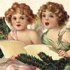 Рождественская афиша Белгорода: праздничные мероприятия в библиотеках города