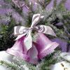 Рождественская афиша Белгорода: «Зимние святки»