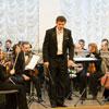 Филармония в Белгороде: «Волшебный мир оперы»
