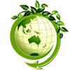 Детская афиша Белгорода: экологическая агитбригада «Сохраним планету эту, у нас другой на свете нету