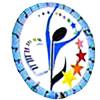 Не пропусти в Белгороде: конкурс «Звездочки Белогорья - 2010»