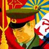 Не пропусти в Белгороде: программа «Сердце, опаленное войной»