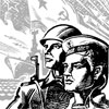 Не пропусти в Белгороде: вечер «Сталинградская битва»