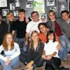 Театр в Белгороде: премьера спектакля «До или после» в театре Петра Харлова