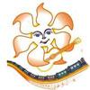 Не пропусти в Белгороде: Концерт Каравана Солнечных Бардов