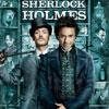 Хитовая пятерка ВидеоБум+: Шерлок Холмс