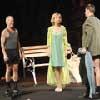 Театр в Белгороде: Гастрольный спектакль «Школа соблазна» Курского государственного драматического т