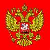 Детская афиша Белгорода: познавательно-игровая программа «В сердце ты у каждого...»