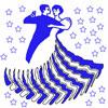 Не пропусти в Белгороде: областной конкурс «В вихре вальса»
