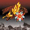 Афиша празднования Дня Победы в Белгороде: 5 мая