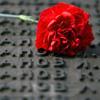 Афиша мероприятий ко Дню памяти и скорби в Белгороде