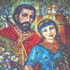 Праздничная афиша Белгорода: Афиша мероприятий ко Дню семьи, любви и верности