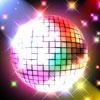 Не пропусти в Белгороде: дискотека «Милый сердцу уголок»