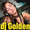 Клубы в Белгороде: DJ Алена Golden в Night People Club