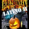 Клубы в Белгороде: Halloween latino II в Night People Club