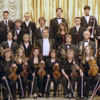 Не пропусти в Белгороде: Концерт ансамбля симфонической музыки Луганского государственного института