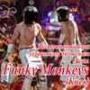 Клуб «Мiсто» представляет: Дует Funky Monkeys