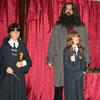 Передвижная выставка «Сказочные герои и герои Книги рекордов Гиннеса» в Белгороде