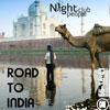 Клубы в Белгороде: Road to India в Night People Club