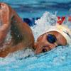 Спорт в Белгороде: спартакиада трудящихся по плаванию