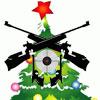 Спорт в Белгороде: Новогодний турнир по пулевой стрельбе