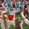 Музеи в Белгороде: День фольклора в музее народной культуры