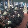 Новогодняя ночь в ресторане «Три медведя»