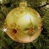 Предновогодняя афиша Белгорода: 24 декабря